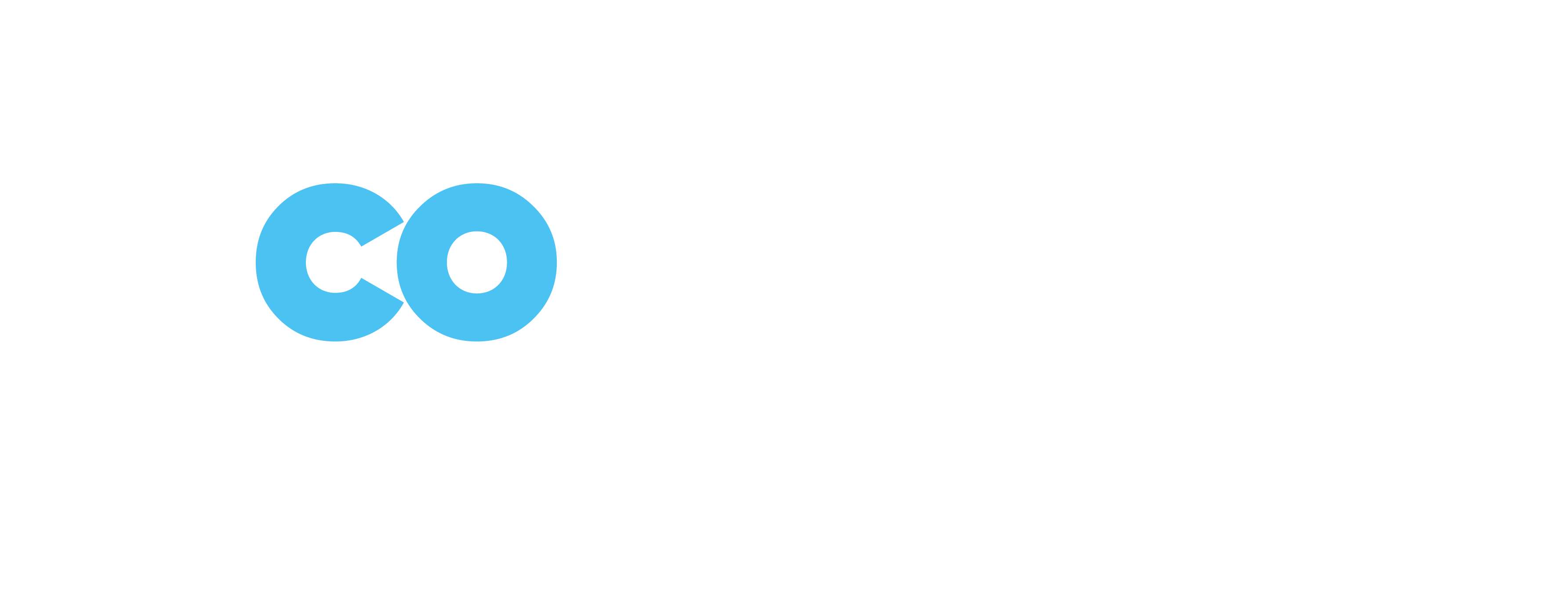 Access Courtage